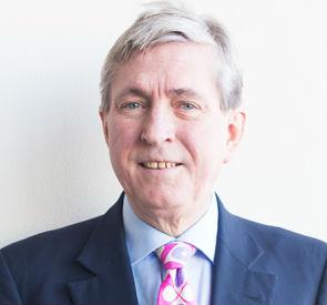 John Smythe Advisory Board Member Codigital Limited